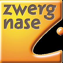 zwergenwünsche.de